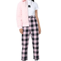 Checkers Trousers