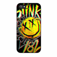 blink 182 song iphone 5 5s 4 4s 5c 6 6s plus cases