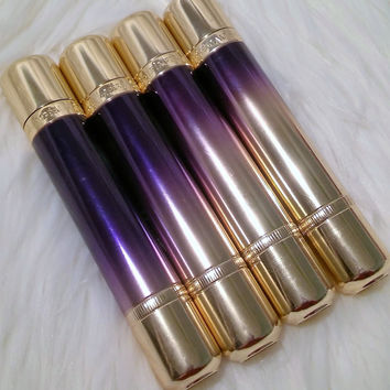 Guerlain Orchidee Imperiale 'The Treatment Cure' 4 Week Intensive treatment