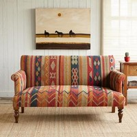 ALAMEDA STUDIO SOFA         -                Sofas & Chairs         -                Furniture         -                Furniture & Decor         -                Categories                       | Robert Redford's Sundance Catalog
