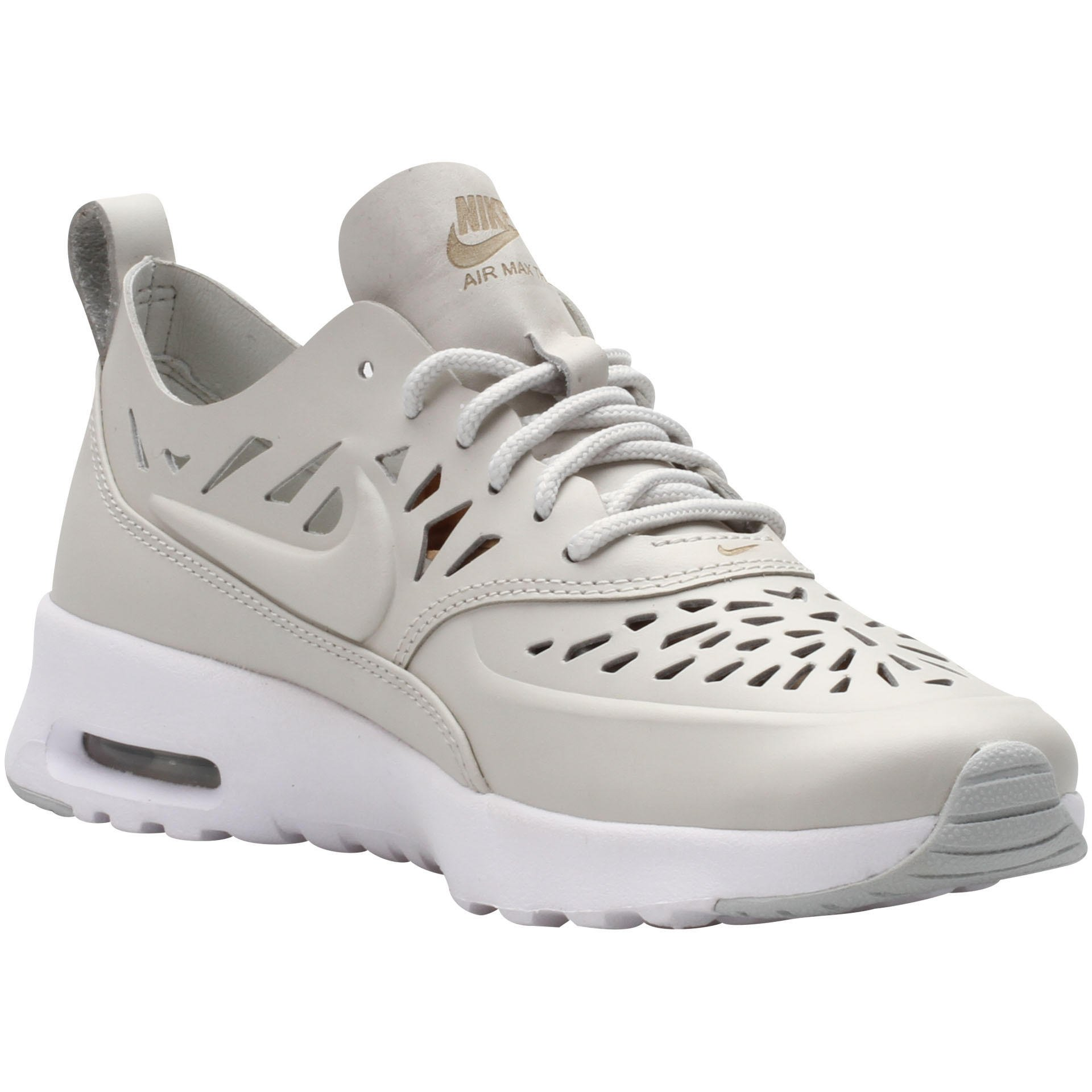 nike wmns air max thea joli qs light from nice kicks shoes. Black Bedroom Furniture Sets. Home Design Ideas