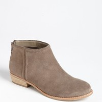 DV by Dolce Vita 'Mani' Boot