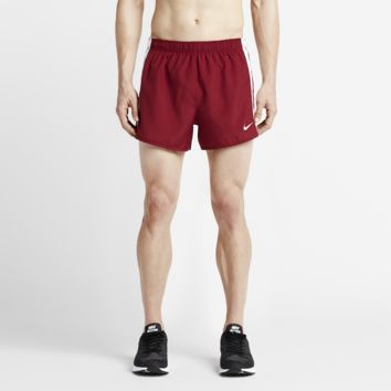 Nike Anchor Men's Running Shorts