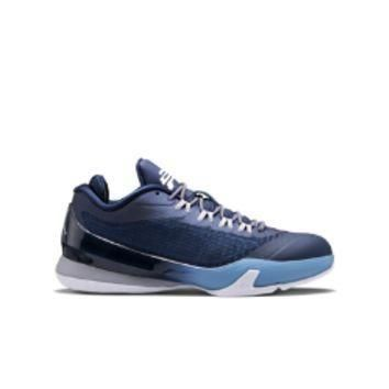 Tagre™ Boys' Basketball Shoe, by Nike