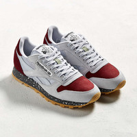 Reebok Classic Suede SM Sneaker - Urban Outfitters