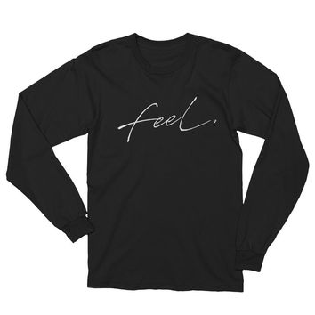 Frésh Crewneck Sweater