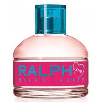 Ralph Love by Ralph Lauren for women