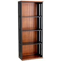 Pier 1 Imports - Pier 1 Imports > Catalog > Furniture > Pier1ToGo Product Details - Thompson Bookcase
