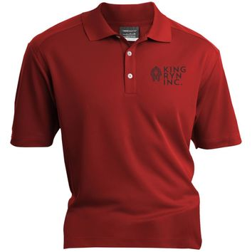 Nike OG King Ryn INC. ? Dri-Fit Polo Shirt