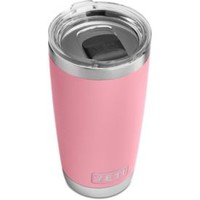 YETI 20 oz. Rambler Tumbler with MagSlider Lid | DICK'S Sporting Goods