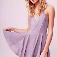 Dress You Up - Urban Outfitters