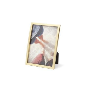 Senza Photo Display 5 x 7