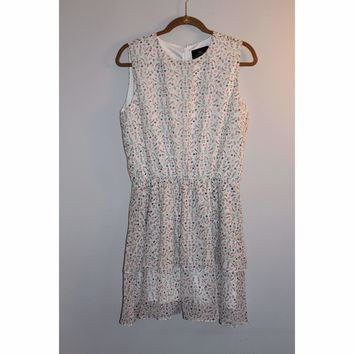 Women's Cynthia Rowley Floral Dress