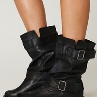Bronx  Darcy Boot at Free People Clothing Boutique