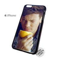 One-Direction-Our-Moment-Fragrance-Ad Phone Case For Apple,  iphone 4, 4S, 5, 5S, 5C, 6, 6 +, iPod, 4 / 5, iPad 3 / 4 / 5, Samsung, Galaxy, S3, S4, S5, S6, Note, HTC, HTC One, HTC One X, BlackBerry, Z10