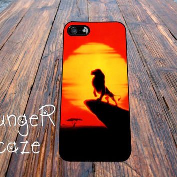 Accessories -  Cover Phone Samsung Galaxy S2,S3,S4 and iPhone 4,4S,5,5S,5C - 06 - 031401/HUNGERCAZE
