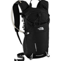 The North Face Equipment Technical Packs TORRENT 8 PACK