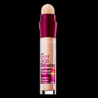 Concealer - Face Makeup By Maybelline