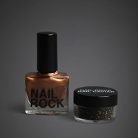 Nail Rock Jupiter Nail Caviar Set