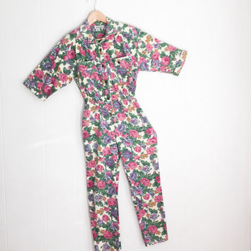 655640f637158 Best 70s Jumpsuit Products on Wanelo