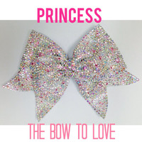 The Princess Bow