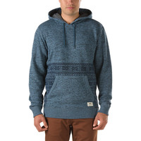 Harpster Pullover Hoodie | Shop Mens Sweatshirts at Vans