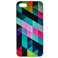 Cool Creative design Hard Phone Plastic Case Cover For iphone 4 4s 5 5s 5c SE 6 6S 6Plus 6sPlus