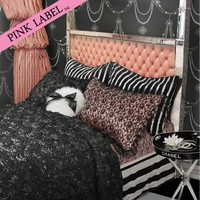 Collection Details : Teen Bedding, Pink Bedding, Dorm Bedding, Teen Comforters