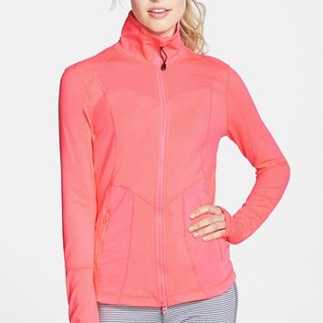 Women's Zella 'Cloud Break' Jacket