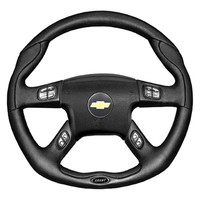 Grant® - Revolution Series Steering Wheel