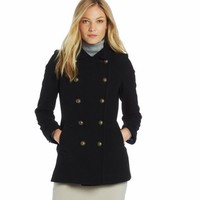 Act Fast: Two Pretty Designer Coats on Sale | Pretty-a-Porter: Act Fast: Two Pretty Designer Coats on Sale