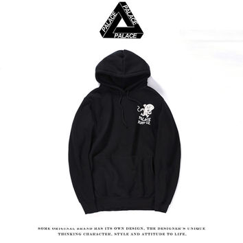 Hats Pullover Hoodies [8598681283]