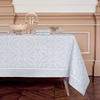 Tullia Table Linens by Yves Delorme