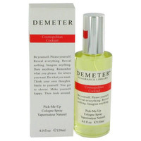 Demeter By Demeter Firefly Cologne Spray 4 Oz