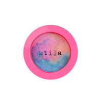 Countless Color Pigments