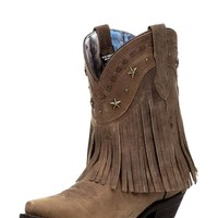 Women's Hang Low Boot