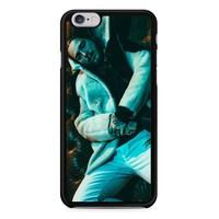 Post Malone 11 iPhone 6 / 6S Case