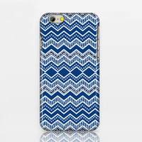 gift iphone 6 case,chevron iphone 6 plus case,blue chevron iphone 5c case,iphone 4 case,4s case,beautiful iphone 5s case,new iphone 5 case,art design iphone Sony xperia Z1 case,sony Z case,best present sony Z2 case,gift sony Z3 case,blue chevron Galaxy s