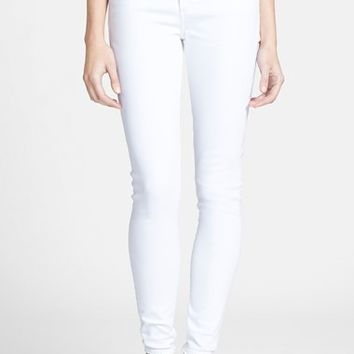 Women's Citizens of Humanity 'Rocket' Skinny Jeans ,