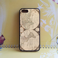 World map-HTC one x,HTC one m7,HTC one s,samsung note3 case,iPhone 5C case,iphone 5 case,iphone 5S case,ipod 4 case,ipod 5 case