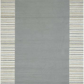 Amer Rugs Piazza PAZ-13 Area Rug