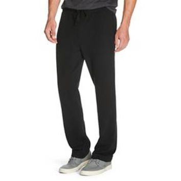 Men's Fleece Jogger Pants - Mossimo Supply Co. : Target