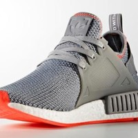 1711 adidas Originals Nmd XR1 Men's Sneakers Sports Shoes BY9925