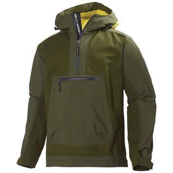 Helly Hansen Jotun Anorak Jacket - Men's
