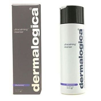 Dermalogica UltraCalming Cleanser Skincare