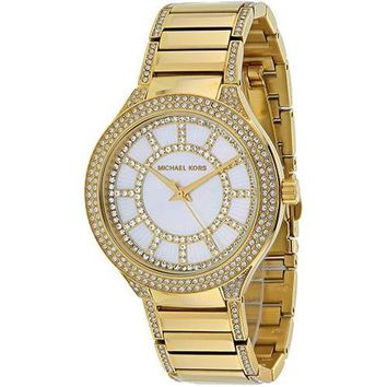 Michael Kors Women's Kerry