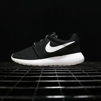 Best Deal Online Nike Roshe Run London Olympic Men Women Running Shoes 511881-050