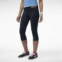 NIKE PRO CORE II COMPRESSION
