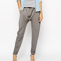 Vero Moda Tall Casual Hareem Pants