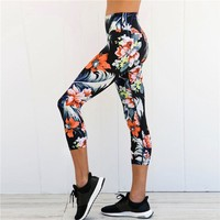 Women's Workout Leggings yoga pants